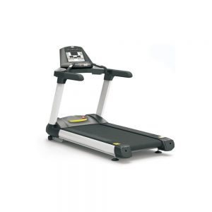 Commercial-Treadmill-OTYCT-013