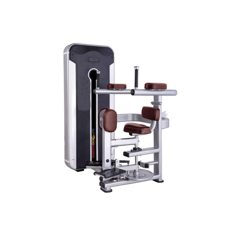 Rotaty-Torso-Machine-SOTY-011
